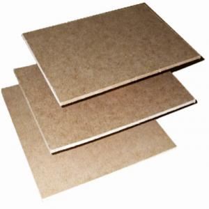 Древесноволокнистая плита (ДВП)